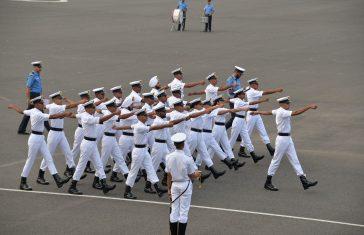 Braveheart Squadron