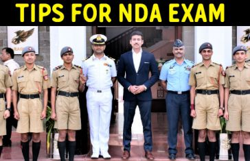 Tips-for-NDA-Exam