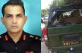 Colonel Preet Singh