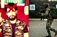 Indian Army Killed Top Terrorist Zakir Musa