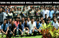 Military Outreach: Army Organises Skill Development Program For The Youth Of Assam