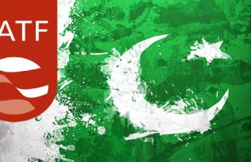 FATF's Enhanced Blacklist: Pakistan's Latest Financial Predicament