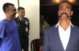 India's Flying Ace: Wing Commander Abhinandan To Receive The Vir Chakra!