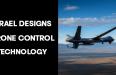 Israeli Company Skylock Designs Revolutionary Drone Hacking System
