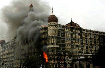 Remembering 26/11 Hero Major Sandeep Unnikrishnan