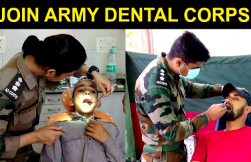 JOIN-ARMY-DENTAL-CORPS-2020