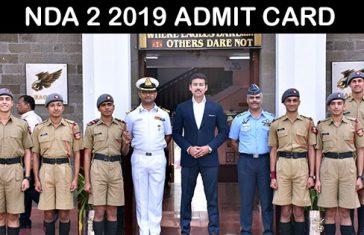 NDA-2-2019-ADMIT-CARD