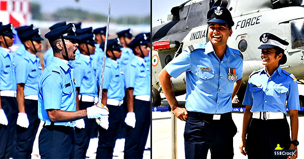 Air Force Academy Graduation 2020.Join Indian Air Force Academy Cds 1 2020