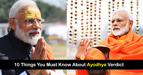 10-Things-You-Must-Know-About-Ayodhya-Verdict