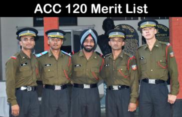 ACC-120-Merit-List