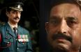 Lt-Col-Manoj-Kumar-Sinha