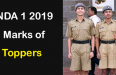 NDA-1-2019-toppers-marks