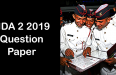 NDA-2-2019-Question-Paper-SSBCrack