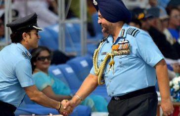 airmen merit list