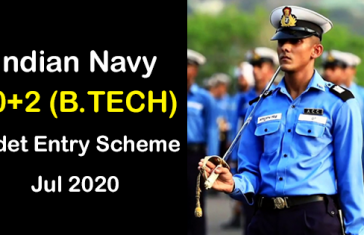 indian-navy-2020-notification