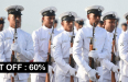indian navy notification 2020