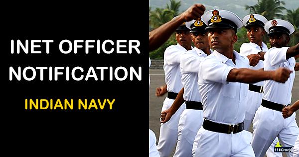 inet-officer-notification-2021