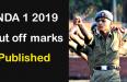 nda-1-2019-cut-off-marks-ssbcrack