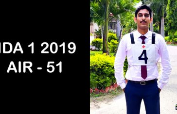 nda-1-2019-ssb-interview-story