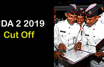 nda-2-2019-cut-off