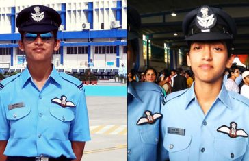 Flying-Officer-Arti-Tomar