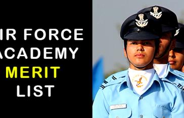 air-force-merit-list-2020