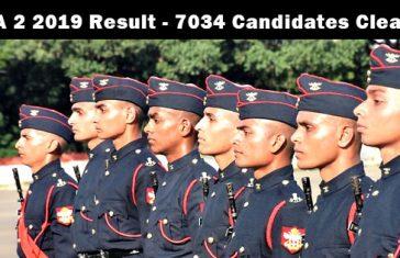 nda-2-2019-result