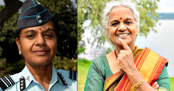 Air-Marshal-Padmavathy-Bandopadhyay
