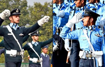Flt-Lt-Shrikant-Sharma