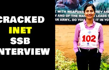 inet-ssb-interview