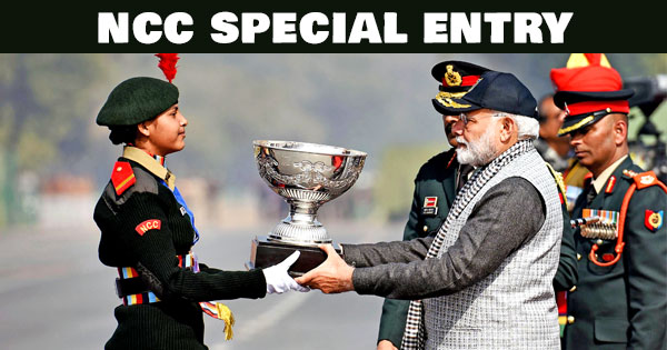 ncc-special-entry