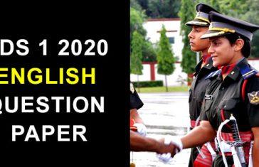 CDS-1-2020-english-paper
