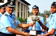 IAF-recruitment-2020