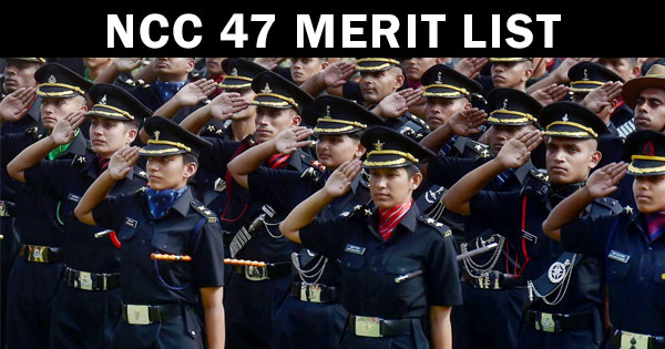 NCC-47-MERIT-LIST
