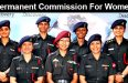 Permanent-Commission-For-Women