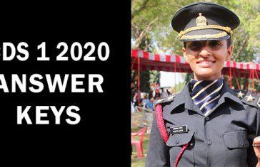 cds-1-answer-keys-2020