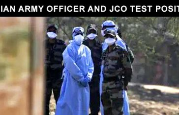 Indian-Army-Officer-and-JCO-Test-Positive
