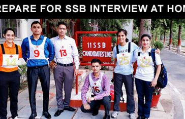 Prepare-For-SSB-Interview-At-Home