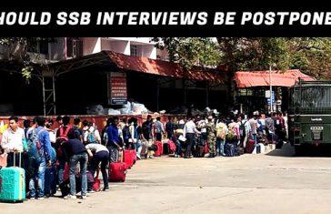 Should-SSB-Interviews-Be-Postponed