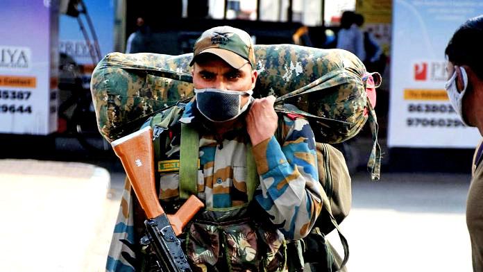 indian-army-coronavirus-help