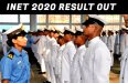 inet-2020-result-out-now