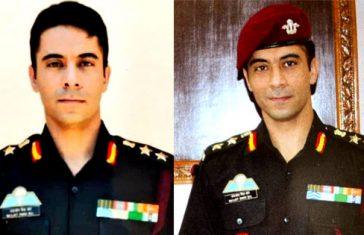 Col-Navjot-Singh-Bal
