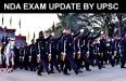 nda-exam-update