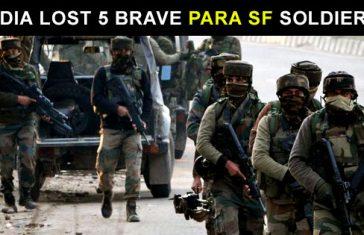 para-sf-soldier-lost
