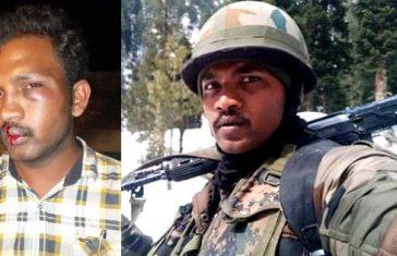 kurnool-police-indian-army