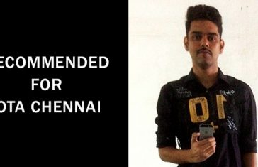 recommended-for-OTA-Chennai