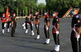 IMA Commandant's Passing Out Parade June 2020