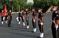IMA Commandant's Passing Out Parade June 2020