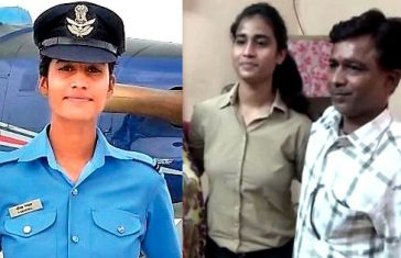 Flying-Officer-Aanchal-Gangwal