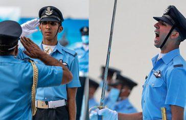 Flying-Officer-Anurag-Nain